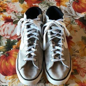 Nike night Top shoes